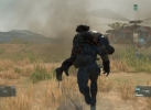 METAL GEAR SOLID V: THE PHANTOM PAIN_20150905222401