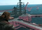 METAL GEAR SOLID V: THE PHANTOM PAIN_20150906181709