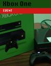 Xbox Launchparty bei Microsoft