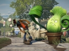 PLANTS_VS_ZOMBIES_GARDEN_WARFARE_IMG_03