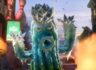PLANTS_VS_ZOMBIES_GARDEN_WARFARE_IMG_04