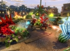 PLANTS_VS_ZOMBIES_GARDEN_WARFARE_IMG_06