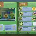 PLANTS_VS_ZOMBIES_GARDEN_WARFARE_IMG_09