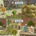 PLANTS_VS_ZOMBIES_GARDEN_WARFARE_IMG_11