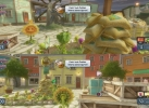 PLANTS_VS_ZOMBIES_GARDEN_WARFARE_IMG_11