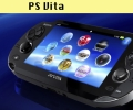 PlayStation Vita hat keine Regionalcode-Sperre!