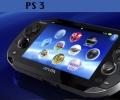PlayStation 3 ist jetzt schon bereit für PSV!