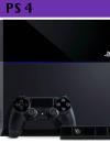 Launchtrailer zu PlayStation VR veröffentlicht