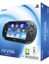 PlayStation Vita – Fakten zur Konsole