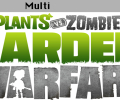 Zombie Class + Boss Mode zu PVZ: Garden Warfare