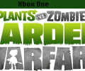 TV-Werbung zu Plants VS Zombies: Garden Warfare