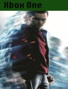 11 Minuten langes Gameplayvideo zu Quantum Break
