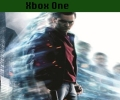 Live Action-Trailer zu Quantum Break + Bundleinfos