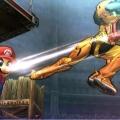 SUPER_SMASH_BROS_3DS_IMG_03