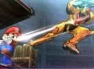 SUPER_SMASH_BROS_3DS_IMG_03