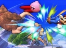 SUPER_SMASH_BROS_3DS_IMG_04