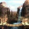 SUPER_SMASH_BROS_3DS_IMG_05