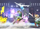 SUPER_SMASH_BROS_IMG_04