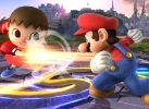 SUPER_SMASH_BROS_IMG_07