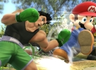 SUPER_SMASH_BROS_IMG_20
