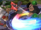 SUPER_SMASH_BROS_IMG_21