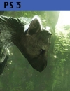 Gamestop streicht The Last Guardian vom Sortiment