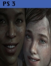Making of-Video zu The Last of Us: Left Behind