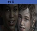 Kurze Preview zu The Last of Us-Story DLC