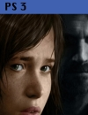 Making of-Video zu The Last of Us erschienen