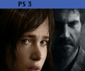 Infos, Releasedatum und Video zu The Last of Us