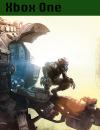 Titanfall-DLC mit dem Namen 'Expedition' kommt