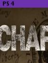 Launchtrailer zu Uncharted: The Lost Legacy veröffentlicht