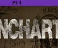 Frische Szenen zum Uncharted 4-Multiplayer