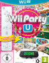 Wii Party U – Fakten