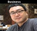 Character Designer Akihiko Yoshida verlässt Square Enix