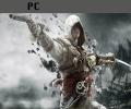 Zuviel des Guten: Raucheffekte in Assassin's Creed 4