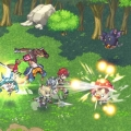 BREATH_OF_FIRE_6_IMG_05