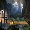 CASTLE_OF_ILLUSION_IMG_01