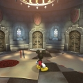 CASTLE_OF_ILLUSION_IMG_02
