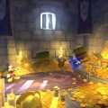 CASTLE_OF_ILLUSION_IMG_08