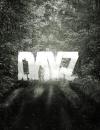 DayZ – Fakten