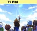 Englische Inhalte zu Digimon Story: Cyber Sleuth