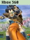 E3-Werbetrailer zu Dragon Ball Z Kinect veröffentlicht