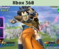 So scannt man die QR-Codes in Dragon Ball Z Kinect
