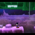 DUCKTALES_REMASTERED_IMG_06
