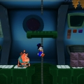 DUCKTALES_REMASTERED_IMG_07