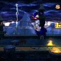 DUCKTALES_REMASTERED_IMG_08