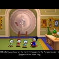 DUCKTALES_REMASTERED_IMG_09