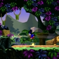 DUCKTALES_REMASTERED_IMG_10