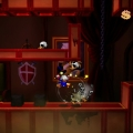 DUCKTALES_REMASTERED_IMG_12